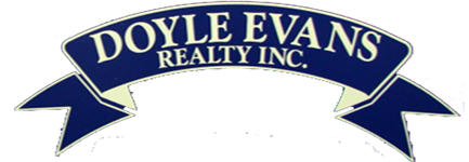 Doyle Evans Realty