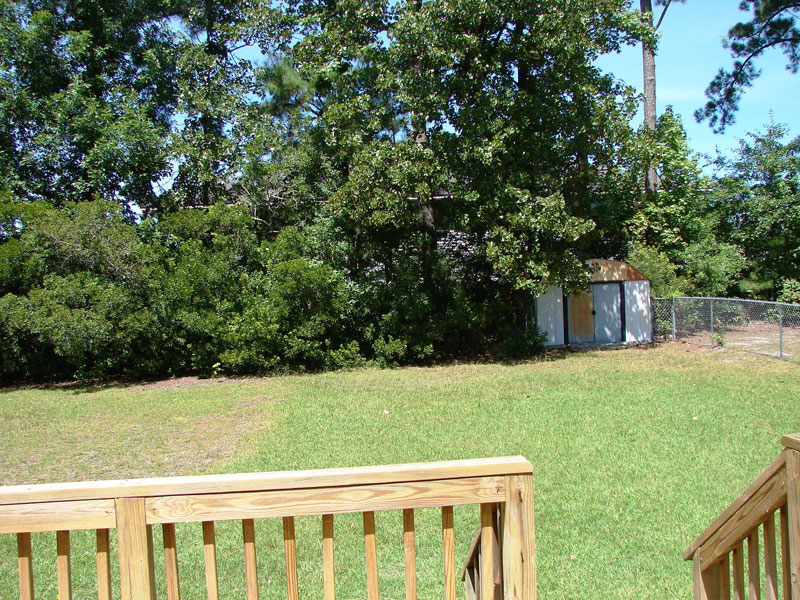 Camp Lejeune Yard Sale >> 309 Lakewood Drive, Jacksonville, NC home for sale - Doyle ...