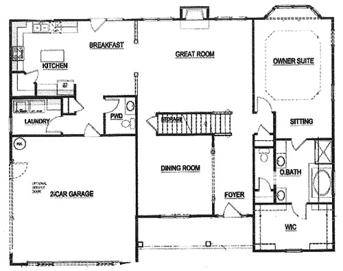 20 x 15 master bedroom pictures to pin on pinterest for 20 x 20 master bedroom plans